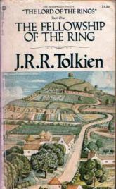fellowship-of-the-ring-2