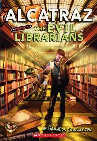 Alcatraz vs. The Evil Librarians.jpg