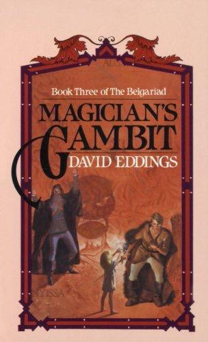 Magician's Gambit.jpg