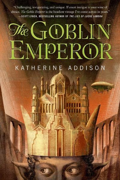 The Goblin Emperor.jpg