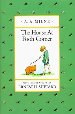 The House at Pooh Corner.jpg