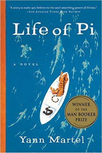 The Life of Pi.jpg
