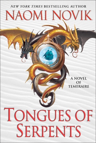 Tongue of Serpents.jpg