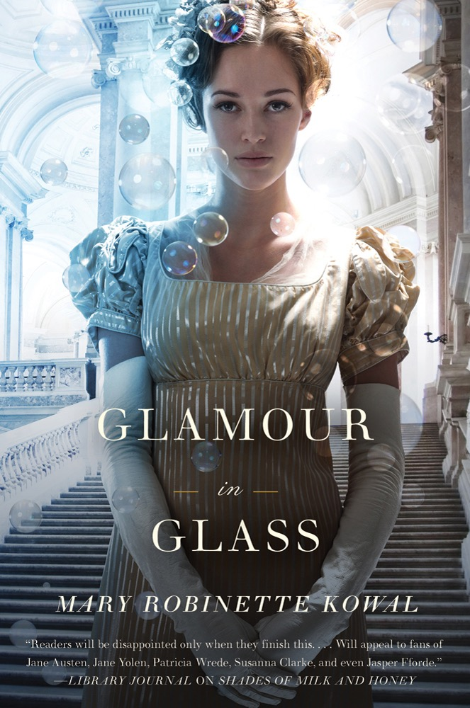 Glamour in Glass.jpg