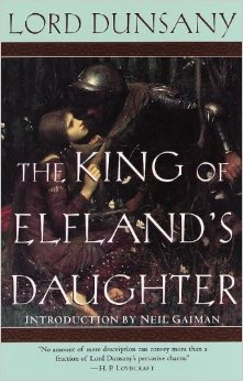 The King of Elfland's Daughter.jpg