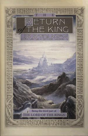 The Return of the King.jpg