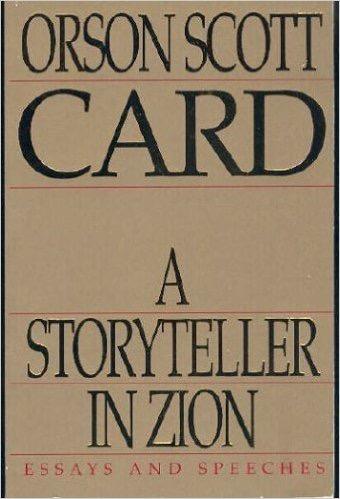 A Storyteller in Zion.jpg