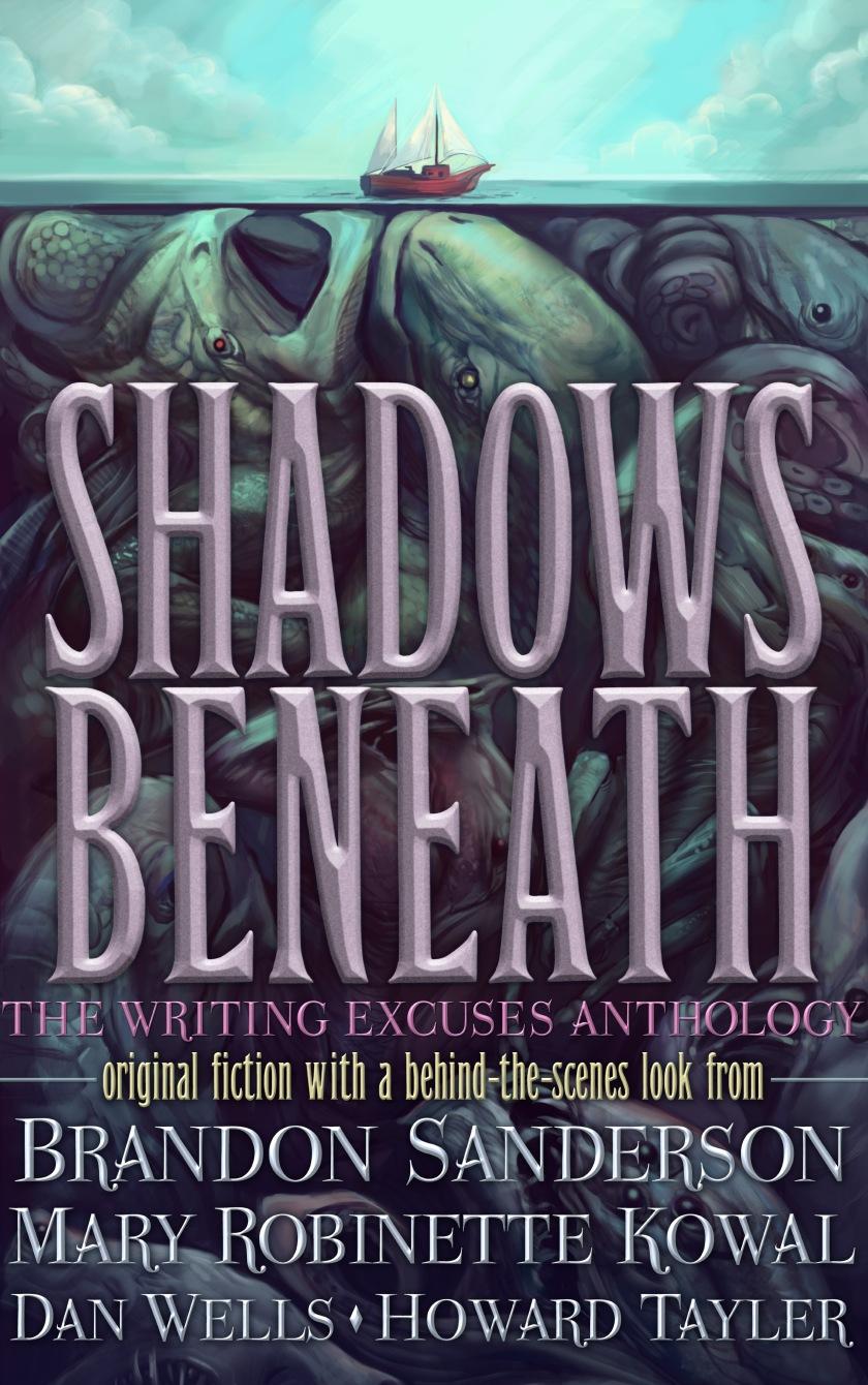 Shadows Beneath.jpg