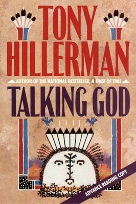 Talking God.jpg
