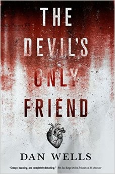 The Devil's Only Friend.jpg