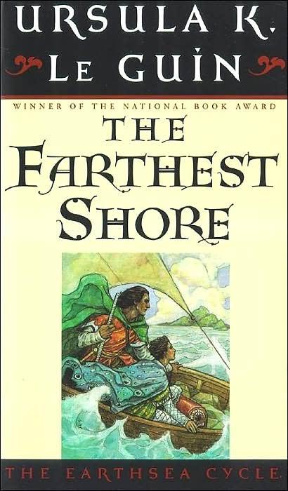 The Farthest Shore.jpg