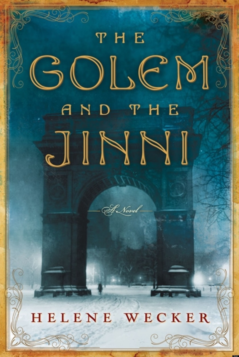 The Golem and the Jinni.jpg